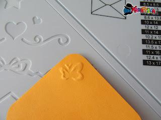 tavoletta per disegni in rilievo su carta