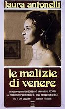 El placer de Venus (1969)