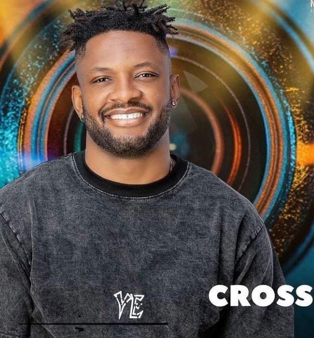 BBNaija: Cross Biography