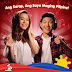 Jollibee releases new anthem 'Sarap at Saya' in time for Independence Day