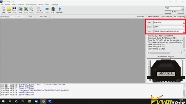 vvdi-prog-repair-bmw-frm-XEQ384-1