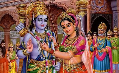 உங்கள் ராசிக்கு ஜோதிடப்படி உங்கள் இல்லற வாழ்க்கை எப்படி இருக்கும்?