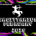 Sagittarius Horoscope 12th february 2019
