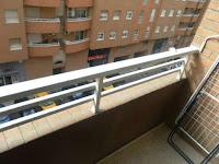 piso en venta calle rio cenia castellon terraza