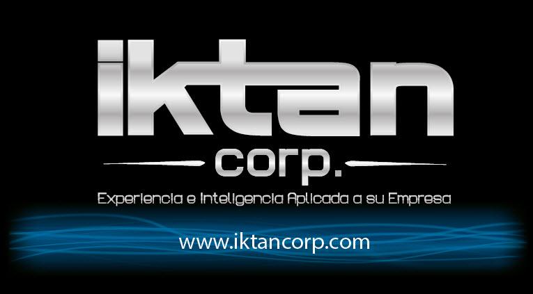 Iktan Corp