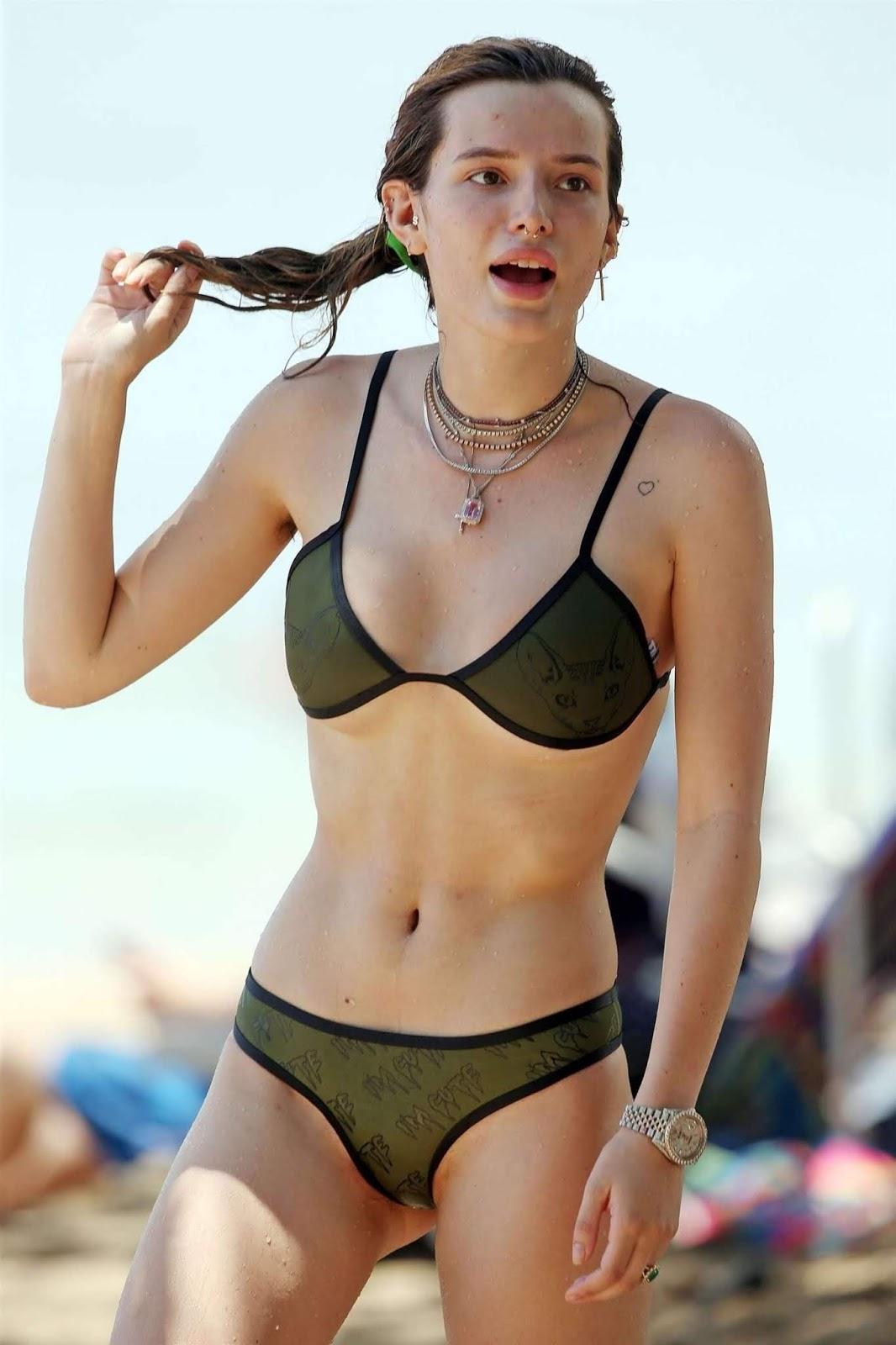 Cleavage Peta Wilson nude (91 photo), Pussy, Bikini, Selfie, braless 2006