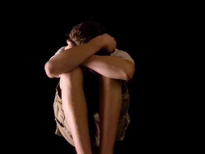 News, National, India, Ahmedabad, Gujarat, Rape, Molestation, Arrest, Arrested,