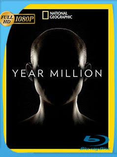 Year Million (Miniserie) Temporada 1 HD [1080p] Latino [GoogleDrive] SilvestreHD