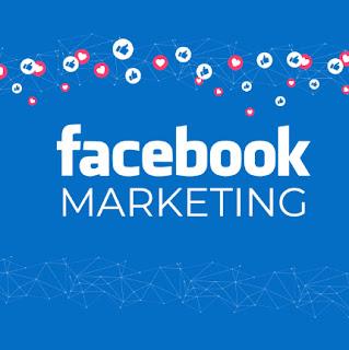 7 bước triển khai Facebook Marketing ebook PDF-EPUB-AWZ3-PRC-MOBI