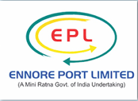 Ennore Port Limited Recruitment