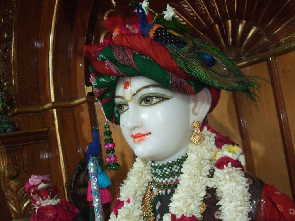 Beautiful Wallpapers: Shree Swaminarayan Wallpapers ...