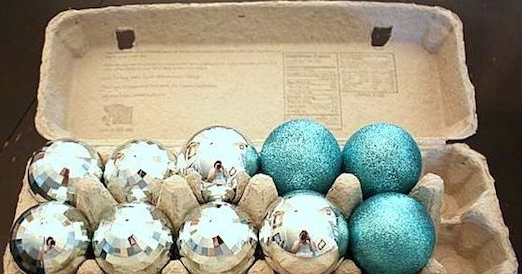 carton-huevo-navideños