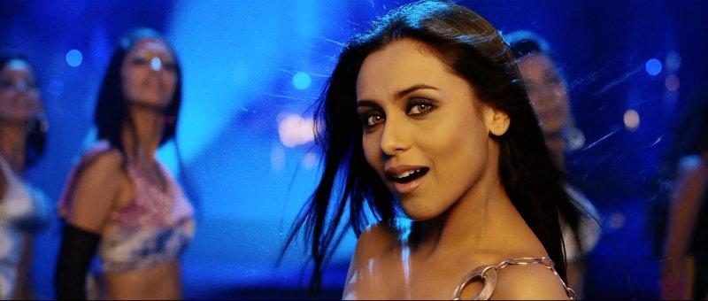 Hd videos 1080p hindi music videos