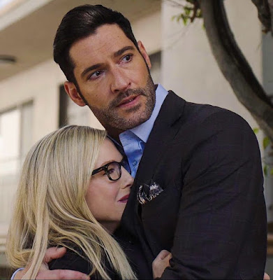 Lucifer Season 6 Cast, Release Date, Review & How To Watch Online?