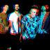 """Papa Roach sort l'EP 20/20 avec la nouvelle version de """"Last Resort"""" !"""