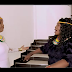VIDEO:Mum Cherop Ft. Rose Muhando - Unstoppable:Download