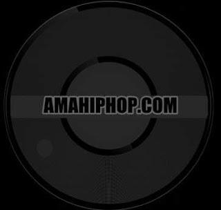 Amahiphop: Hip-Hop Review So Far In 2019