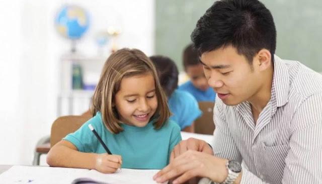 3 Jenis Bimbingan Belajar Yang Dapat Kamu Jadikan Referensi Sebelum Mengambil Program
