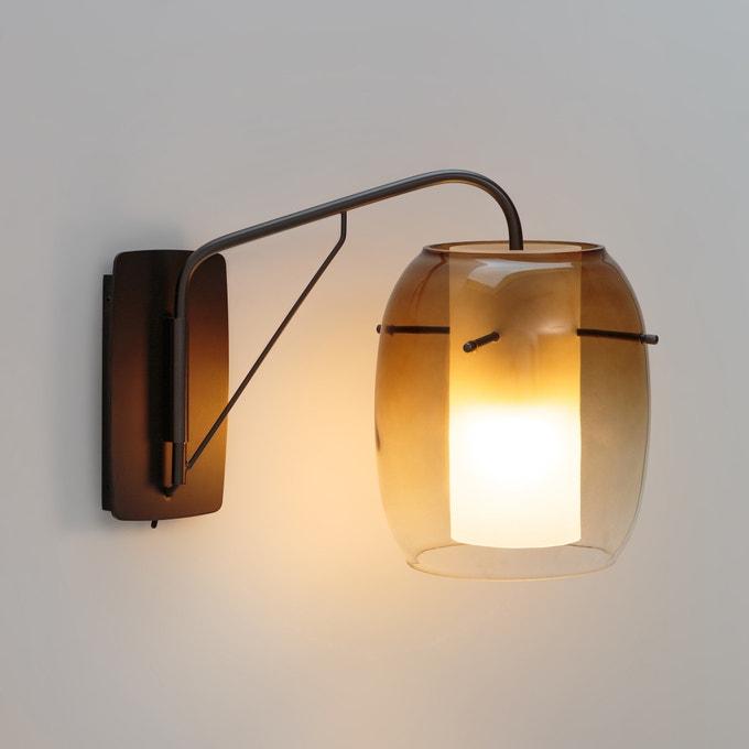 lampa bursztynowa cena