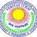 JIPMER Recruitment for Various Project Assistant  post Online- 2021