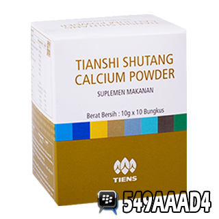 shutang calcium powder, kalsium 2, kalsium diabetes