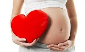 www.Ada 6 Tips Menjaga Kehamilan Agar Bayi Terlahir Tetap Sehat
