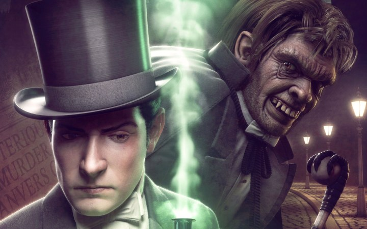 Pagemaster Dr Jekyll: El Rincón De José Carlos: El Doctor Jekyll Y Mister Hyde