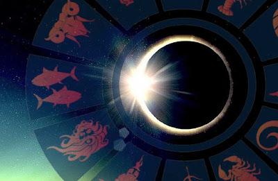 Horoscopul zilei de joi, 10 iunie 2021