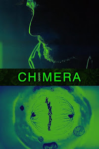 Chimera Strain Türkçe Altyazılı İzle