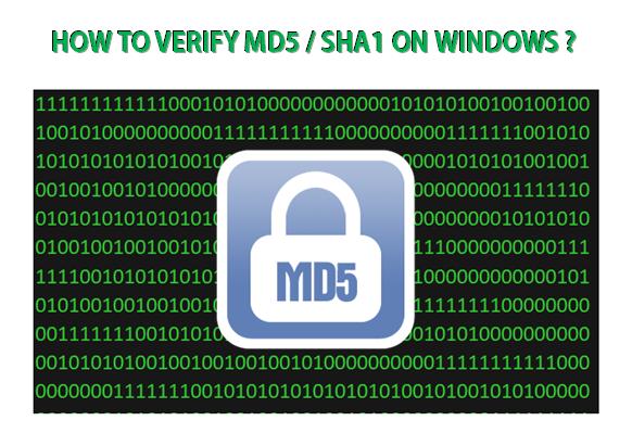 verify-md5-checksum-windows_1