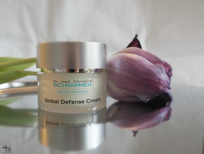 schrammek global defense cream