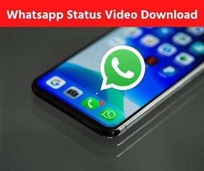 Download Bangla Whatsapp Status Videos