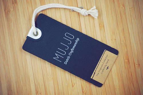 nhan-mac-quan-ao-cloth-label-printing