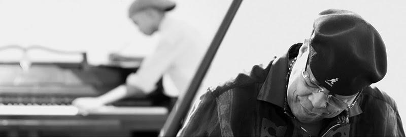 Chucho Valdés - ¨Esteban y el Piano¨ - Videoclip - Dirección: Jonal Cosculluela. Portal Del Vídeo Clip Cubano - 03