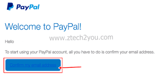confirm-your-email-in-paypal-account