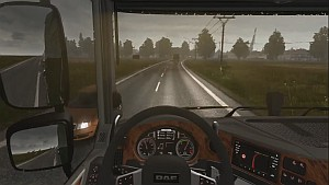 Map - Eastern Express V 9.0 [Fixed]