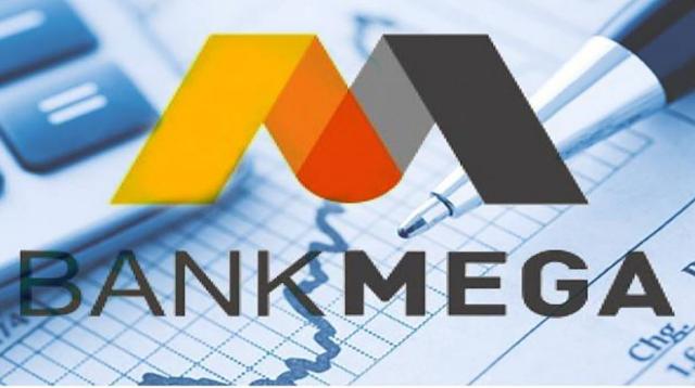 Lowongan Kerja Retail Funding Officer PT.Bank Mega Tbk. Area Tangerang