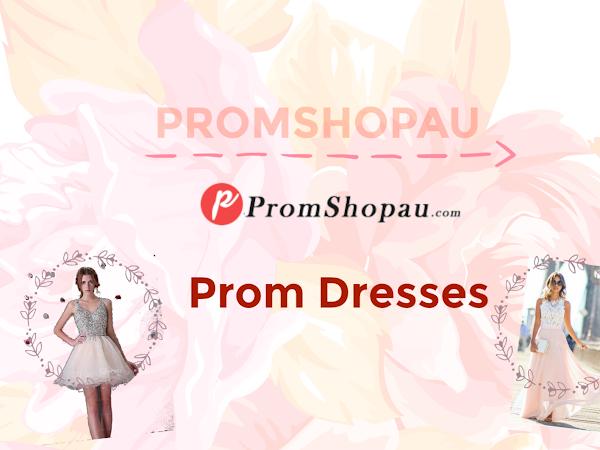 Loja Online - PromShopau.com
