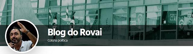 https://www.revistaforum.com.br/moro-o-boco-e-bolsonaro-o-malandro-uma-historia/