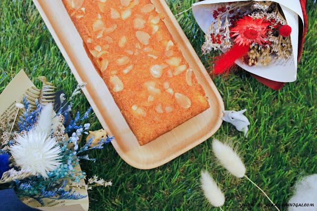MG 2101 - 熱血採訪│台中彌月蛋糕推薦,Candy Wedding高質感幸福味蕾系列蛋糕,同時滿足年輕人與長輩的口味