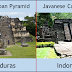 5 Perplexing Similarities between Ancient Mayan & Indonesian Civilizations