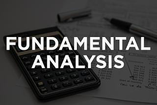 Analisa Fundamental Forex