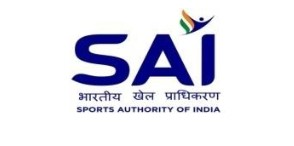 Sports Authority Of India Requirement Apply Soon