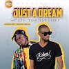 Seraphic muse ft Mr-Extall__just a dream