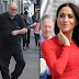 Meghan Markle's Father Asks Her To End Rumored Fight With Kate Middleton