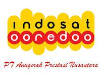 Lowongan Kerja di PT. Anugerah Prestasi Nusantara - Penempatan Solo (Advocator/Promotor, Sales Force, Canvasser)
