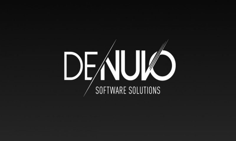 Denuvo protection removed from Death Stranding