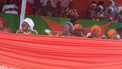 Aisha-Buhari-Toyin-Saraki-governors-wives-in-Imo-state-6