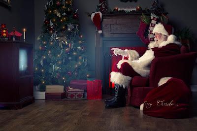 SantaTV.jpg