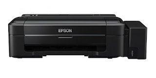 Epson L303 Driver Download